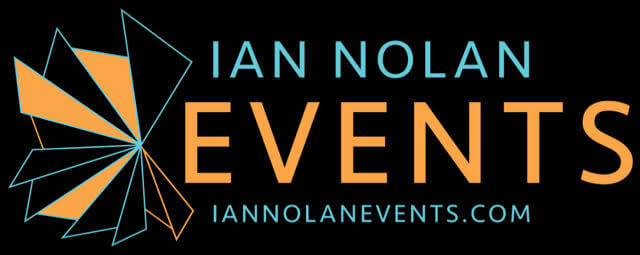 Ian Nolan Events